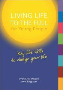 LLTTF book